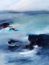 Coastal Resonance XV