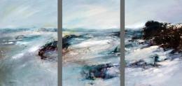 Coastal Resonance XII