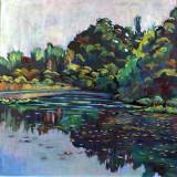 Kelsey Lake 2